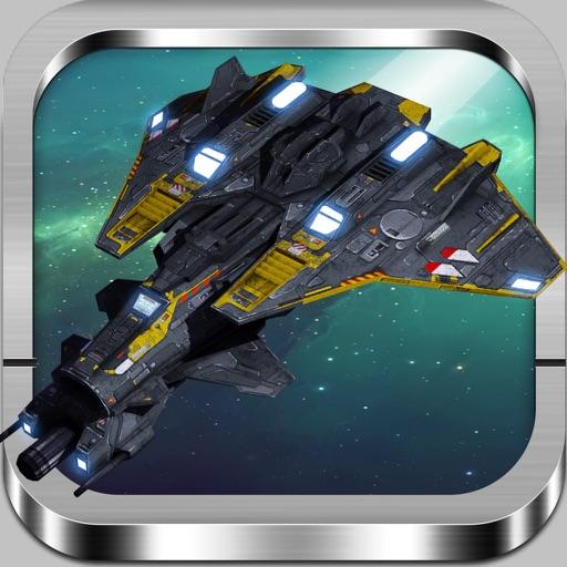 Space Combat: Galaxy Wars