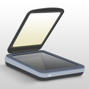 TurboScan™ Pro - document & receipt scanner: scan multiple pages and photos to PDF app