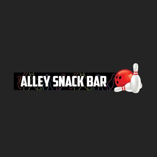 Alley Snack Bar