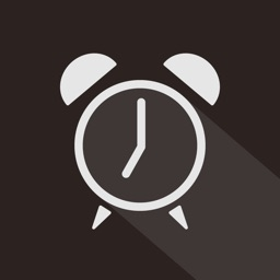 Music Alarm Clock Free