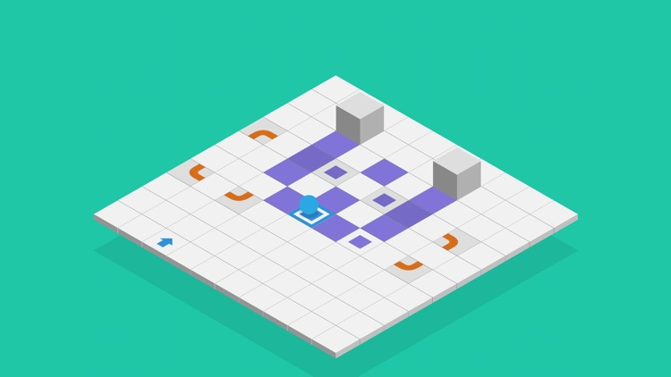 Socioball screenshot-4