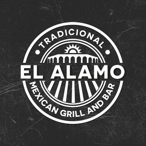 El Alamo Wheeling