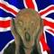 Inglese da paura