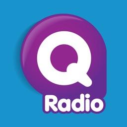 goQradio