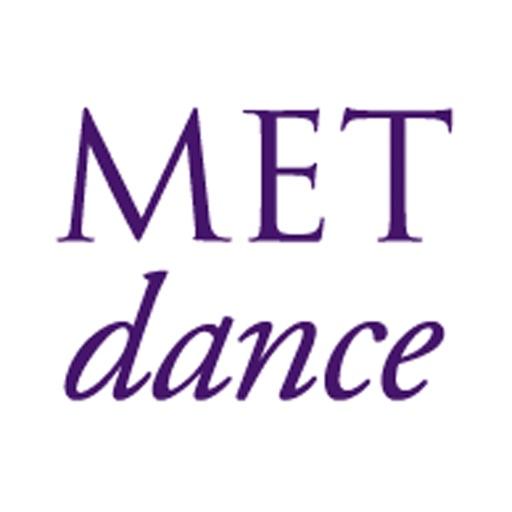Houston Metropolitan Dance