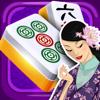 Mahjong Classic Edition - Fun Majhong Puzzle Journey Pro
