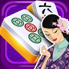 Activities of Mahjong Classic Edition - Fun Majhong Puzzle Journey Pro