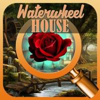 Codes for Water Wheel Ultimate Hidden Fun Hack