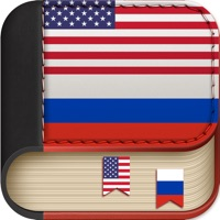 Codes for Offline Russian to English Language Dictionary, Translator - Словарь русского на английский Hack