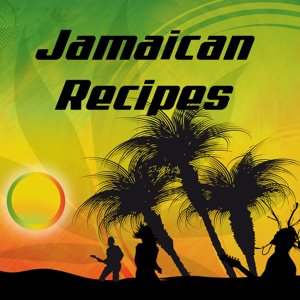 Jamaican Recipes - Best Jamaican Stew Pork Recipe app
