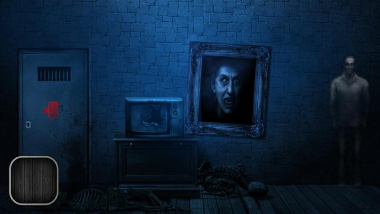 逃出恐怖密室城堡 第2季