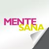 MenteSana Revista