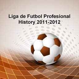 Football Scores Spanish 2011-2012 Standing Video of goals Lineups Scorers Teams info