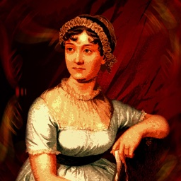 Six Lasting Legacy Of Jane Austen