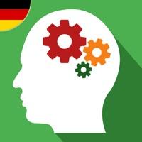 Codes for Deutsches Quiz XXL Hack