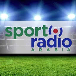 SportRadio Arabia