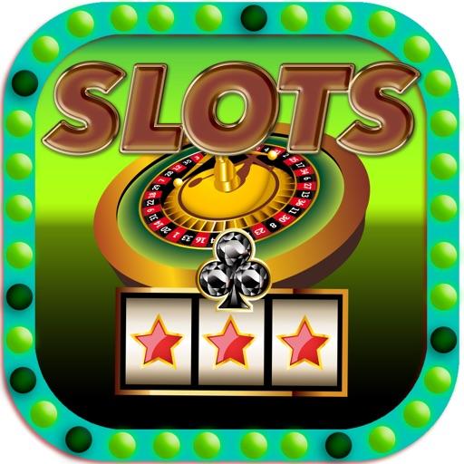 Casino games aristocrat free online