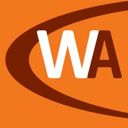 WebAkadémia