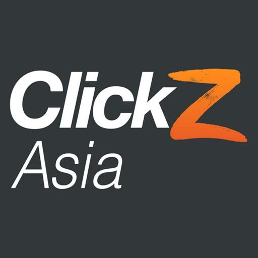 ClickZ Asia