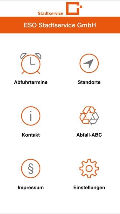 ESO App