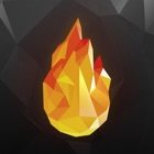 Serato Pyro: mezcla tu música automáticamente icon