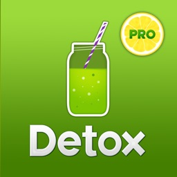 Detox Pro - Healthy weight loss, Cleansing and healing your body!