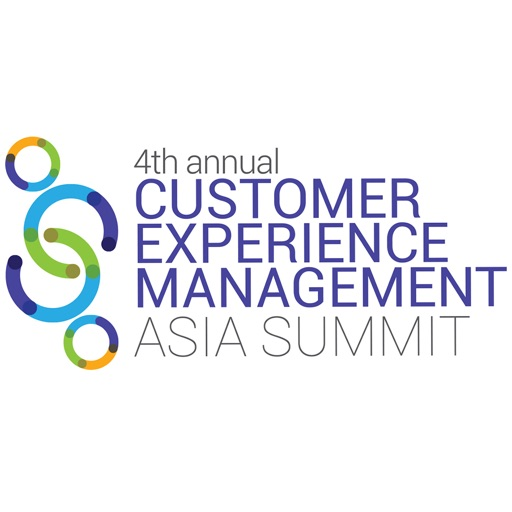 CEM Asia Summit 2016