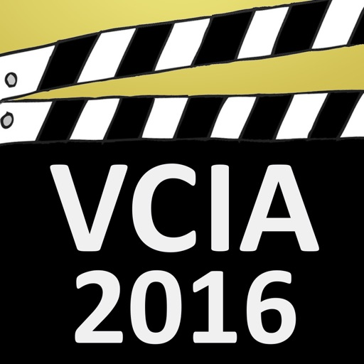 VCIA 2016