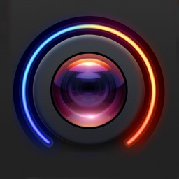 Effect 360 - Best Photo Editor and Stylish Camera Filters Effects