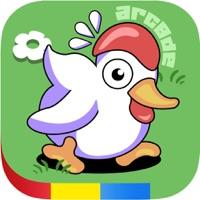 Codes for Cookoo Bird Hack