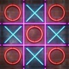 Tic Tac Toe - FULL GAME FOR FREE