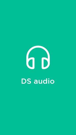 Synology Audio Station Einrichten