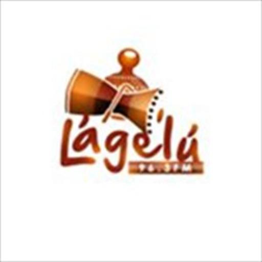 Lagelu