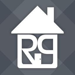 RentPal – Property Manager, Rent Manager, Rental Management, Apartment Managemen
