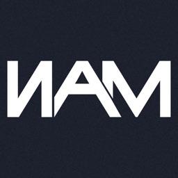 NAM Magazine