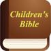 Children's Bible (Bible Stories for Kids)