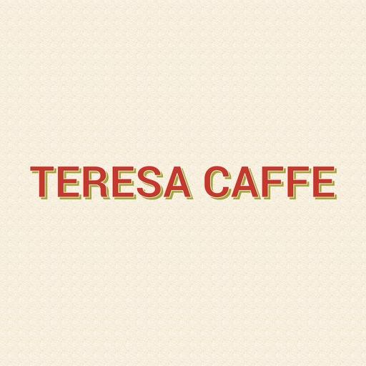 Teresa Caffe