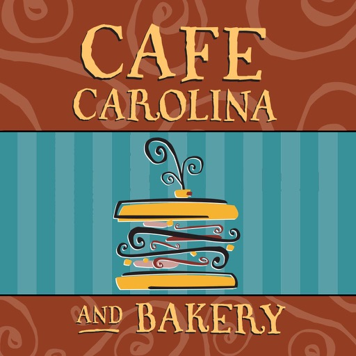 Cafe Carolina and Bakery