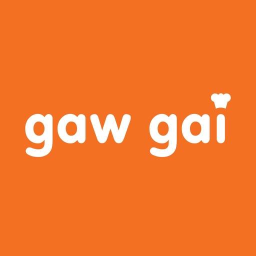 Gaw Gai