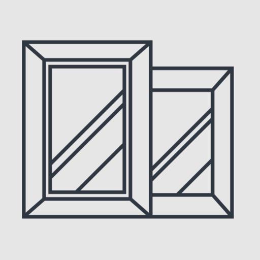 dFrame - Powerful image frame (border) generator