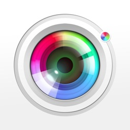 PhotoLab - Edit pictures with Textures, Frames, Text and Stickers, Share them with your friends!