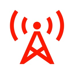 Radio Belarus FM - Stream and listen to live online music from your favorite Byelorussian радыё station and channel with the best audio player