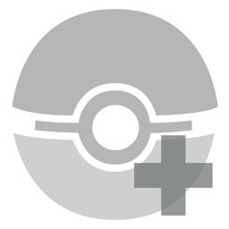 Poké Toolkit - CP Evolution and IV Calculator For Pokemon Go