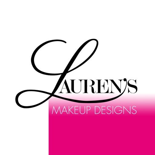 Lauren's Makeup Designs