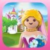 PLAYMOBIL Prinzessinnenschloss - iPhoneアプリ
