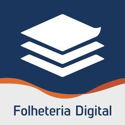 SulAmérica Folheteria Digital