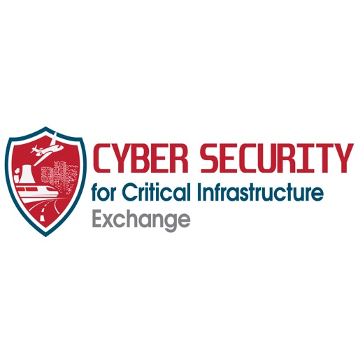 Cybersecurity CI Exchange