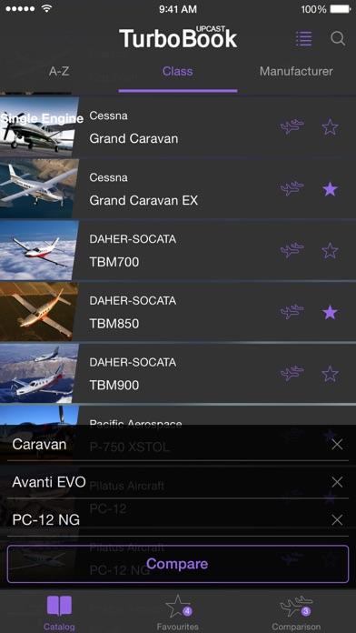 点击获取TurboBook for iPhone