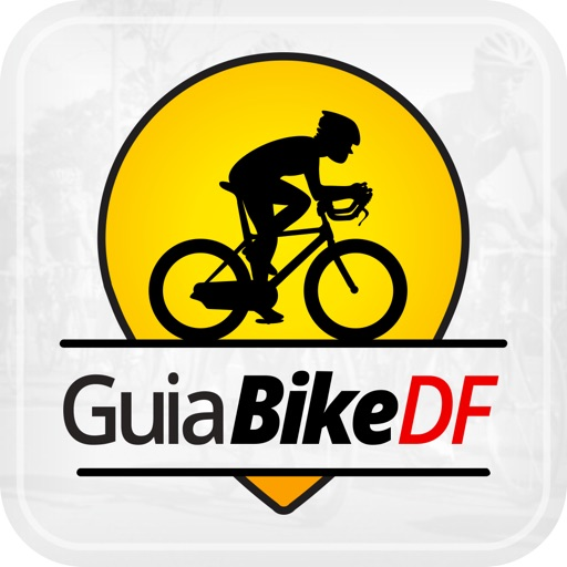Guia Bike DF