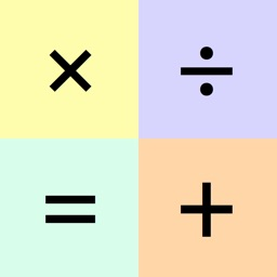 PractiCalculator - Simple and Practical Calculator